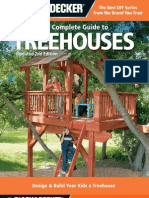 The.complete.guide.to.Treehouses