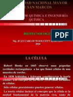 BIOTECNOLOGÍA.3