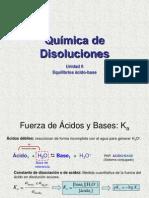 Diapositivas Eq Ac Bas Qdd2013