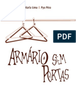 Armário-sem-Portas-Karla-Lima-e-Pya-Pêra