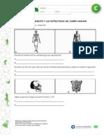 Articles-25409 Recurso PDF