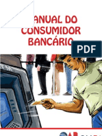 Cartilha Banco