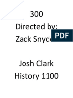 300 paper