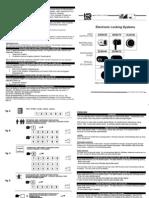 kg-lock-d.pdf