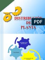 Clases Planta 1 Parte