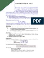 Examen Parcial 1 DPQ 2013I