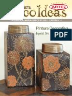 artel_-_revista-decoideas-tomo-4_18-11-2011.pdf