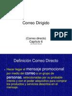 6-correodirecto-120629230642-phpapp02