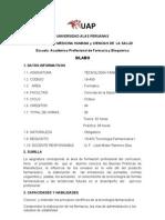 universidadalasperuanas-130306194745-phpapp01