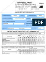 CENSO_-CEDULA_3B_PRIMARIA_2012 (1)