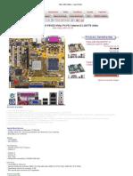 Atera Informática - Loja Virtual
