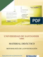 proyeccion2guiametodologicainvestigaciniv3-111105144604-phpapp01