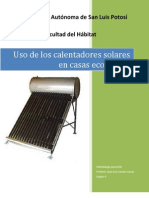 Calentador Solar 2(2)