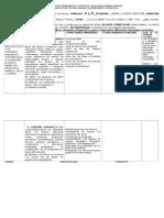 Planificacion Eleboracuion de Proyectos - Copia