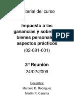 07- Ganancias_y_Bienes_Personales_2010_-_Aspectos_Practicos