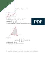 ejercicios de algebra vectorial..docx
