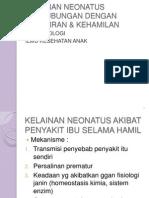 2b. Peri Kel Neo- Hamil-partus