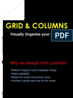 Designing and making Grids and Columns - Copy.ppt
