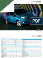 Catalogo Oficial Ford ArG 06Sep2013