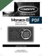 Monaco_Electr.7.8.09-PRINT.pdf