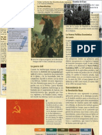 Revolucion Rusa 1917