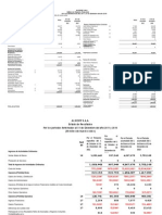 estados financieros de alicorp 1.rtf