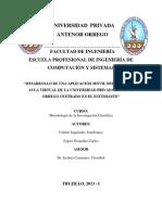 METINVO - PROYECTO (3).docx