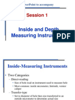 Inside and Depth Measurement2