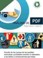 Analisis de Riesgos_ Valenzuela Santos Diana_ 10211530