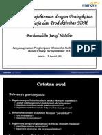 Kuliah Umum BJ Habibie WMM MYT 2012_2