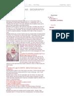 Bharathiyar - Biography_ Bharathiyar - Life History