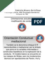 _Orientaciones.%20lic%20gabypdf.pdf