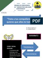 1°capacitacion Reunion apoderados(1)PDF