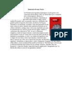 Relacoes Relacoes Internacionais Organizacao Nao Governamental