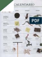 Manual Práctico de Jardinería
