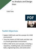 CASE Tools.pptx