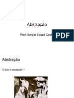 ccf510_abstracao