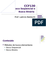 CCF130_aula03.pdf