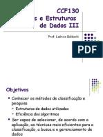 CCF130_aula00.pdf