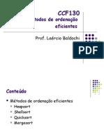 CCF130_aula02.pdf