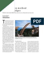 New Construction Method for Arch Bridges_tcm45-343738