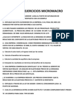 Preguntas y Ejercicios Micromacro - Copia