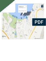 Pasir Ris Beach 1 map.pdf