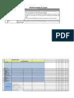 Km Projectplan Sample