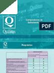 Requisitos Salvamentos.pdf