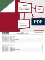 eBook DireitoFundamentais Mapasequestoes Amostra 2011