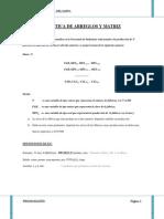Informe Medina Chauca Jhonatham