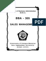 bba-305