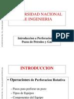 2. J. Diaz - Introduccion