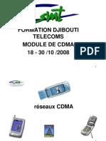 Microsoft PowerPoint - CDMA_1_2007[1]